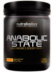 Anabolic State (375 гр)
