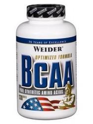 BCAA (260 таб)