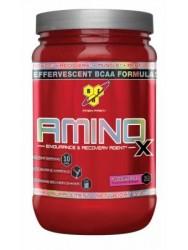 Amino X (1,01 кг, 70 порций)