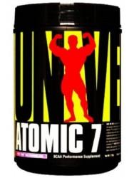 Atomic 7 (1000 г)