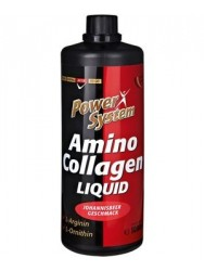 Amino Collagen Liquid (1000 мл)