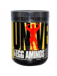 100% Egg Aminos (250 таб)