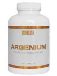 Argenium (240 капс)
