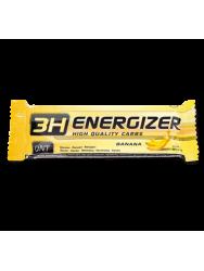 3H Energizer Bar (80 гр)