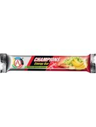 Champions Energy Bar (55 г)