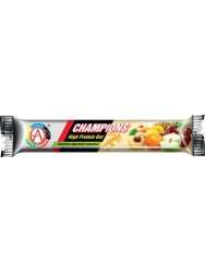 Champions High Protein Bar (55 г)