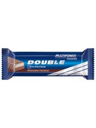 Double 30% Protein Bar (60 г)