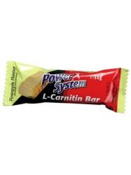 Bar L-Carnitin Slim System (35 г)