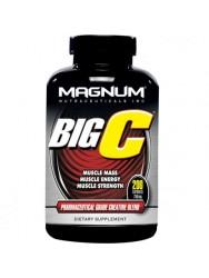 Big C (200 капс)
