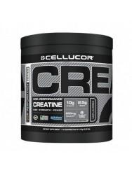 COR-Performance Creatine (30 порций)