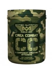 Crea Combat (150 капс)