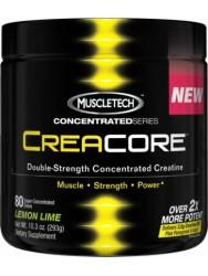 CreaCore (293 г)