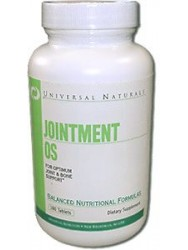 Jointment OS (180 таб)