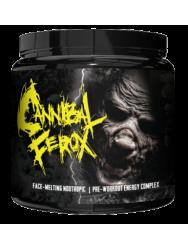 Cannibal Ferox (200 гр)