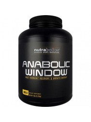Anabolic Window (2,27 кг)