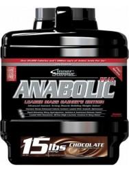 Anabolic Peak Gainer (6,8 кг)