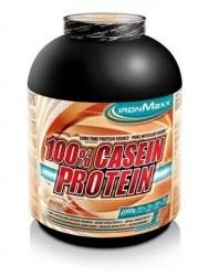 100% Casein Protein (2 кг)