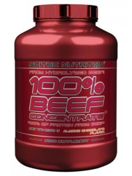 100% Beef Concentrate (1 кг)