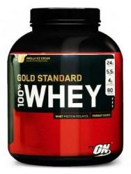 100% Whey Gold Standard (2,27 кг)