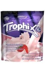 Trophix 5.0 (2,27 кг)