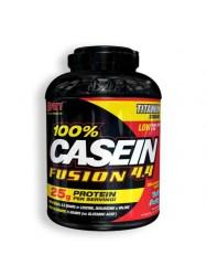 100% Casein Fusion (1 кг)