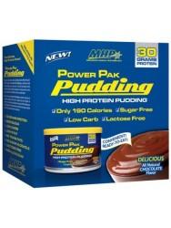 Power Pak Pudding (6 шт по 250 г)