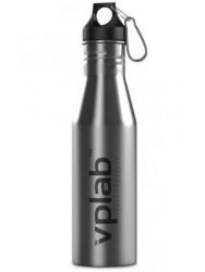 VP Lab бутылка (700 мл)