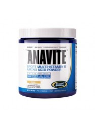 Anavite Powder (372 гр)