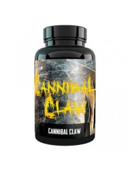 Cannibal Claw (60 капс)